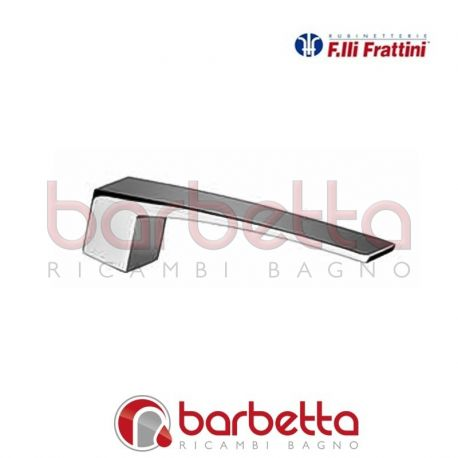 MANIGLIA LUCE SUITE FRATTINI R15137
