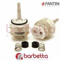 CARTUCCIA FANTINI JOYSTICK NOSTROMO 90001670