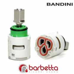 CARTUCCIA RICAMBIO BANDINI 386454