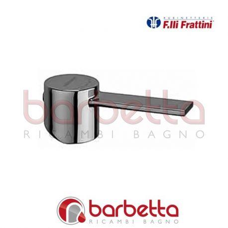 MANIGLIA GAIA FRATTINI R15102