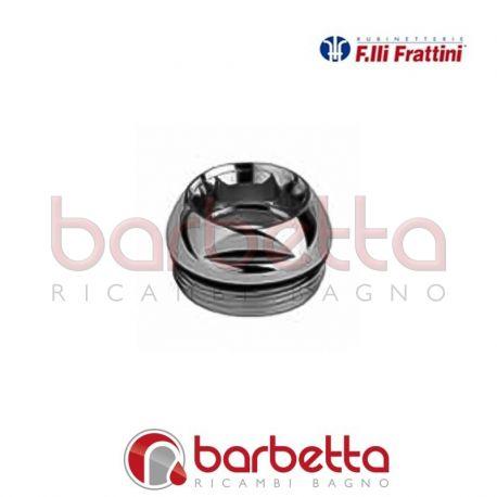 CALOTTA PREMICARTUCCIA GAIA FRATTINI R06011