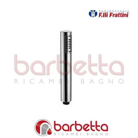 DOCCETTA GAIA FRATTINI R12002