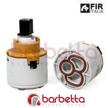 CARTUCCIA DR35 COMBI 2 VIE FIR RUBINETTERIE 05905750000