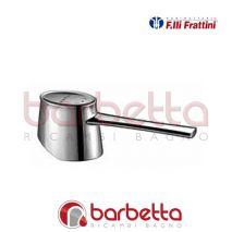 MANIGLIA DELIZIA FRATTINI R15065