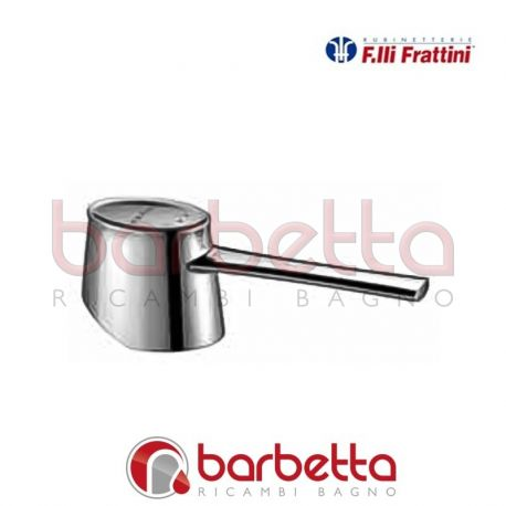 MANIGLIA TOLOMEO FRATTINI R15065
