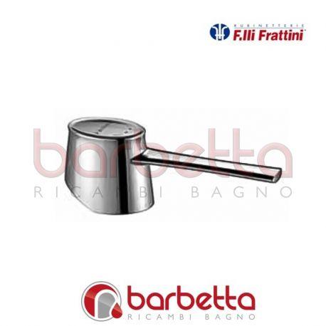 MANIGLIA TOLOMEO FRATTINI R15066