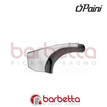 MANIGLIA LADY 89CR910-690 PAINI