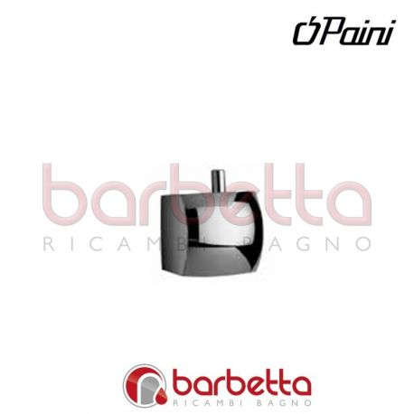 MANIGLIA LADY 89CR910TH/P-910TH/T PAINI