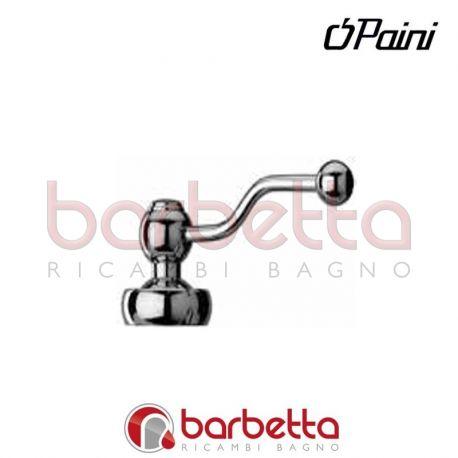 MANIGLIA DUOMO 88CR910 PAINI
