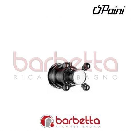 MANIGLIA DUOMO 88CR910THP-910THT PAINI