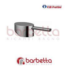 MANIGLIA PER INCASSI ED ESTERNI BRERA FRATTINI R15059