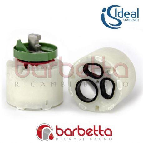 CARTUCCIA IDEAL STANDARD d.47 CERAMIX - CERALUX - CERAPLAN A960500NU