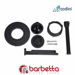 KIT RICAMBI UNIBOX ITS TODINI 5.74