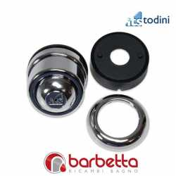 PULSANTE COMPLETO UNIBOX ITS TODINI 5.91