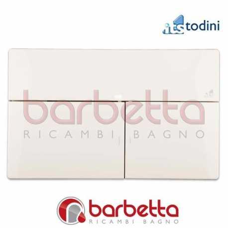 PLACCA DI COMANDO HIDROBOX LINE TODINI 14.15L