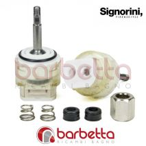CARTUCCIA JOYSTICK RICAMBIO SIGNORINI 93402