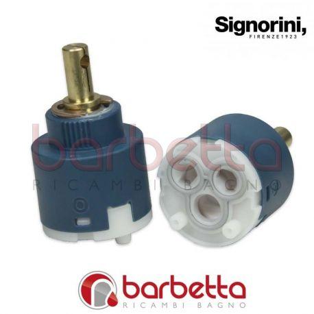 CARTUCCIA PROGRESSIVA RICAMBIO SIGNORINI 93403