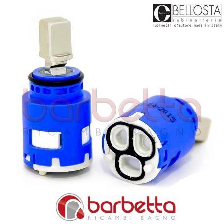 CARTUCCIA RICAMBIO BELLOSTA 045002