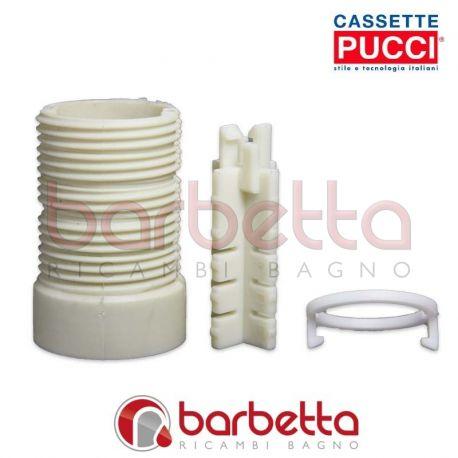 https://static.ricambibagno.it/8049-large_default/prolunga-per-pulsante-da-3-a-5-centimetri-in-plastica-bianca-pucci-80007547.jpg