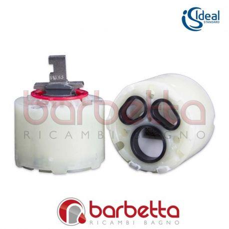 CARTUCCIA D47 IDEAL STANDARD A960463NU