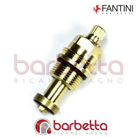 VITONE TIPO VECCHIO FANTINI 90000870
