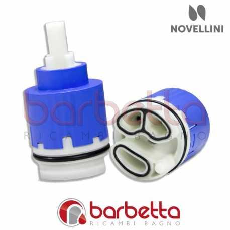 Ricambi di rubinetti classici e miscelatori 78 - Barbetta ricambi bagno ...