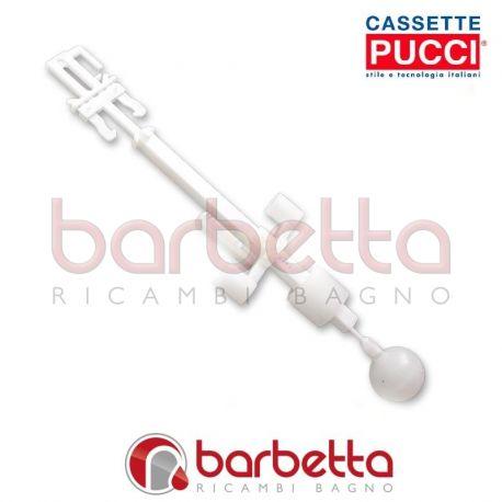 BATTERIA RICAMBIO PUCCI 80005570