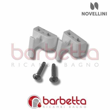 CONFEZIONE GANCI ANTE FAN.R1-3 HARM./STA NOVELLINI R03HAR-30
