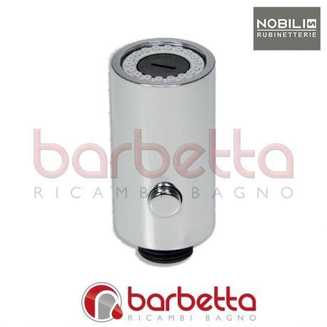 DOCCETTA RICAMBIO PER MISCELATORE NOBILI RDO142/150CR