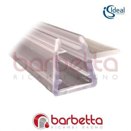 GUARNIZIONE VERTICALE DOCCIA PRESTIGE IDEAL STANDARD T208367