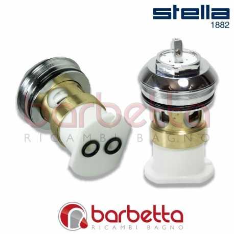 KIT AGGIORNAMENTO RING-ROBIN STELLA 5169