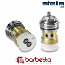 KIT AGGIORNAMENTO RING-ROBIN STELLA 5177