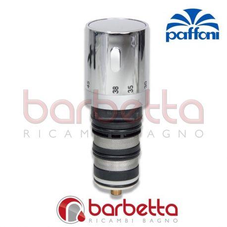 CARTUCCIA TERMOSTATICA PAFFONI BIRILLO NEW/TOP ZVIT056CR