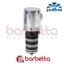 CARTUCCIA TERMOSTATICA PAFFONI BIRILLO NEW/TOP ZVIT035CR