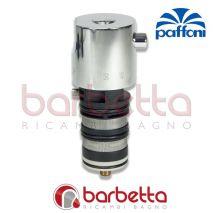 CARTUCCIA TERMOSTATICA PAFFONI BIRILLO NEW/TOP ZVIT060CR
