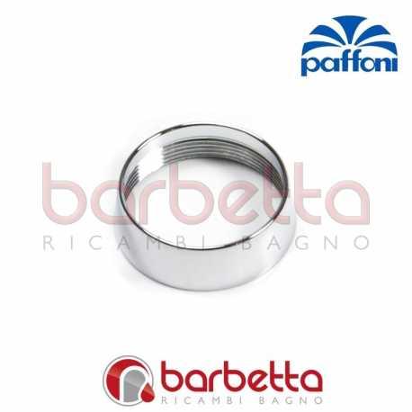 CAPPUCCIO SOTTOLEVA PAFFONI ZCAP048CR