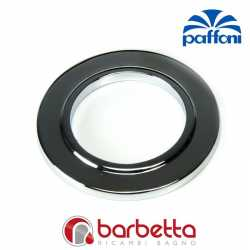 BASETTA PER MISCELATORE PAFFONI ZBAS015
