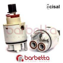 CARTUCCIA CERAMICA D.35 CISAL ZZ94034000