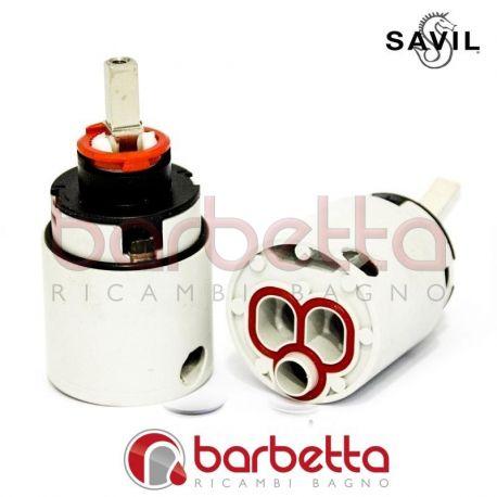CARTUCCIA RICAMBIO SAVIL 1799700151