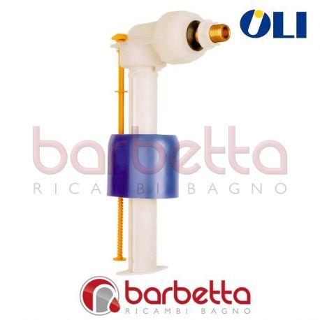 RUBINETTO GALLEGGIANTE ATTACCO LATERALE OLIVER 561460