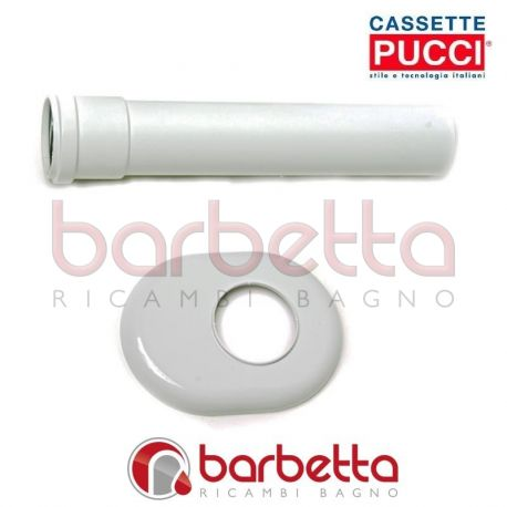 https://static.ricambibagno.it/9549-large_default/canotto-con-rosone-pucci-80001390.jpg