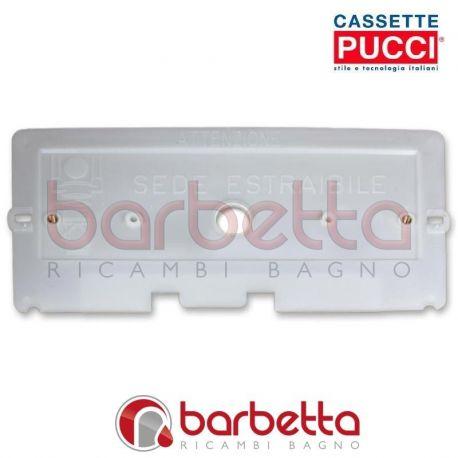 SPORTELLO RICAMBIO CON FORO PUCCI 80008077
