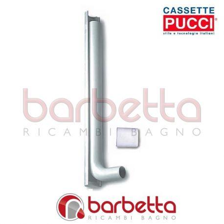 TUBO RISCIACQUAMENTO PUCCI 80001350