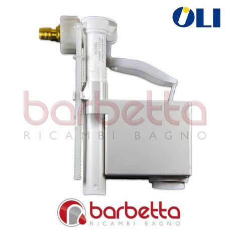 RUBINETTO GALLEGGIANTE GIADA OLIVER OL561466