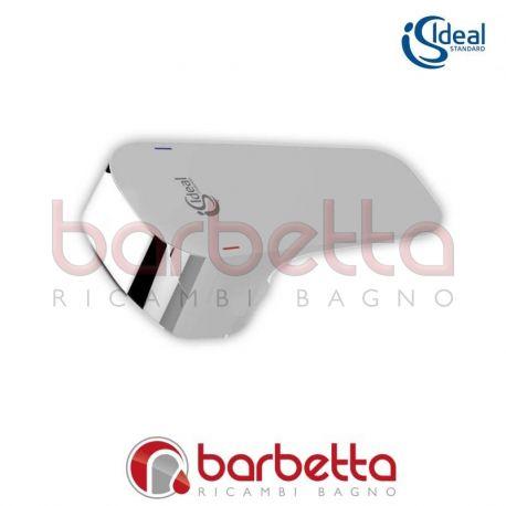 MANIGLIA CERAPLAN 3 IDEAL STANDARD B961116AA