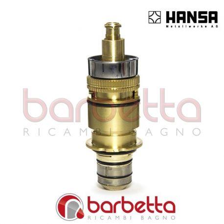 CARTUCCIA TERMOSTATICA HANSA 59904501
