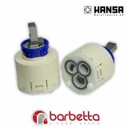 CARTUCCIA RICAMBIO HANSA CLASSIC 4.0 59912791