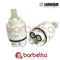 CARTUCCIA RICAMBIO HANSA ECO 59912324