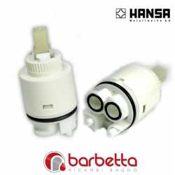 CARTUCCIA RICAMBIO HANSA CLASSIC 59913075