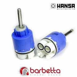 CARTUCCIA RICAMBIO HANSA STELA 59913051